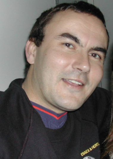Rouan