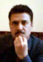 majid12