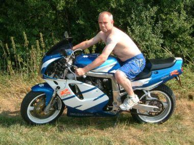 boy_racer