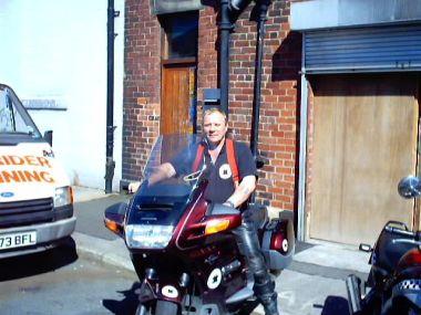 biker47