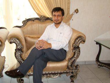 Malik6375