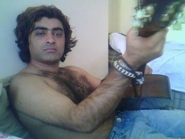 waqarzamankhan
