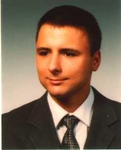 Pedro2005