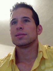 James_1984