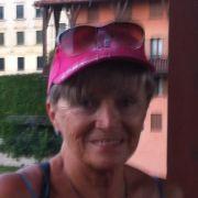 Robina2015
