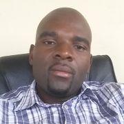 Ndumiso234