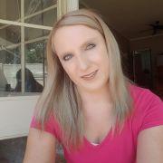 Blond34