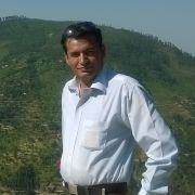 majadiqbal_36rb