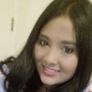 Melia_881