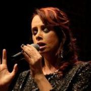 Upbeat_Singing_Girl
