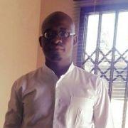Mr_kay