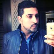 Fahad6