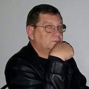 Kobus51