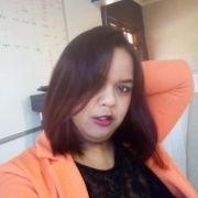 Zarina_424