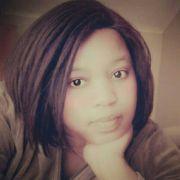 Tshepeey
