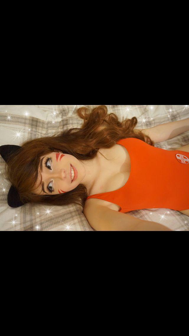 Barbiegirl420