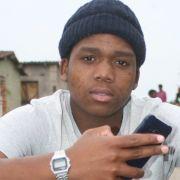 Mpilwenhle
