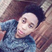 Khutso_866