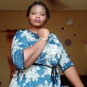 Nkbaby1020