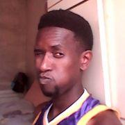 Mkwandie