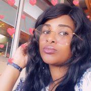 Mbalie_Enhle