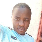 Nnywana