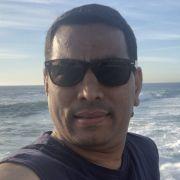 Vijaykumar_356