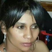 Leilah786