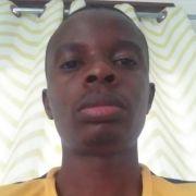 Mkezra