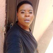 mbhoni