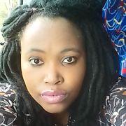 MissSibisi