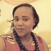 Nthabi