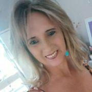 marlene577