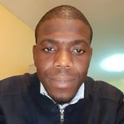 Vince24