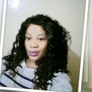 Desiree92