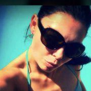 Suzie_900