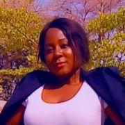 Lwimuzmambwe989