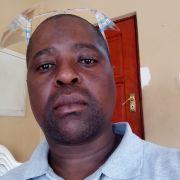 Nhlekza293