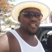 Mbeelison