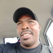 Sipho76