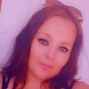 Lola232_DSG