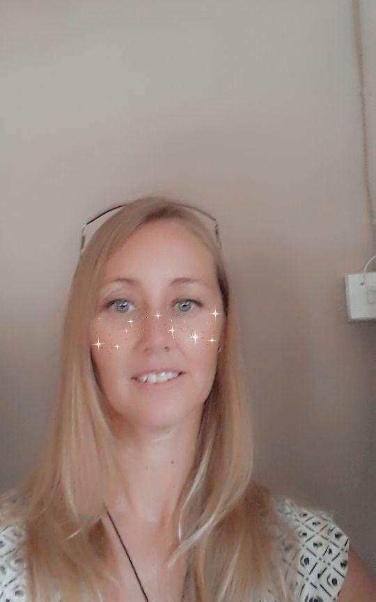 Vanessa1973