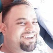 Khaled2022