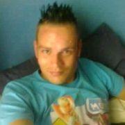 Adrean961
