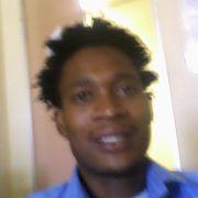 MkhuluBae