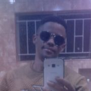 Beejay_800