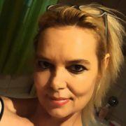 Sonja_525
