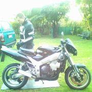 Rudie80