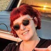 Katya_084